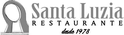 Restaurante Santa Luzia em Viseu | Tel. 232 459 325